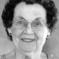 Birthdays: Doris Clay
