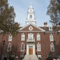 Delaware lawmakers: Changes to state Board of Education