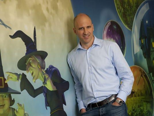 XXX King.com-CEO-Riccardo-Zacconi03