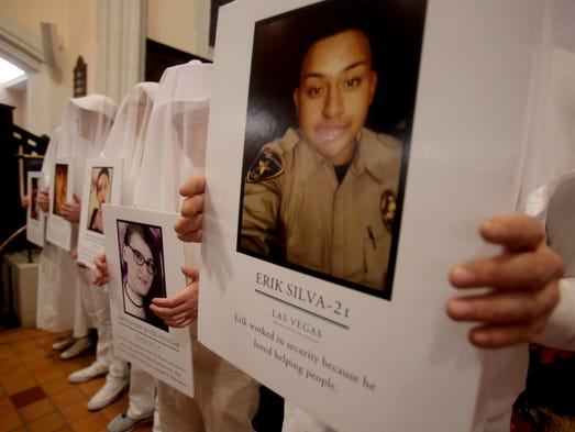 sandy hook hindu single men In december 2012, barack obama had to deal with one of the most tragic events of his presidency, twenty six people, including 20 children aged between six and seven, were killed as a result.