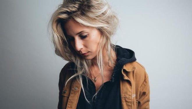 Alicia Bognanno's band Bully will now play Anodyne Coffee Roasting Company Saturday, instead of the Cactus Club, due to capacity concerns.