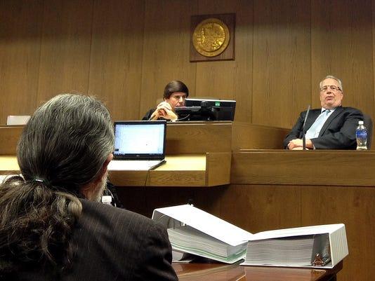 Rausch trial.JPG