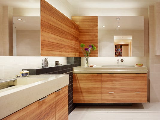 Homes-Creative Countertops (2)