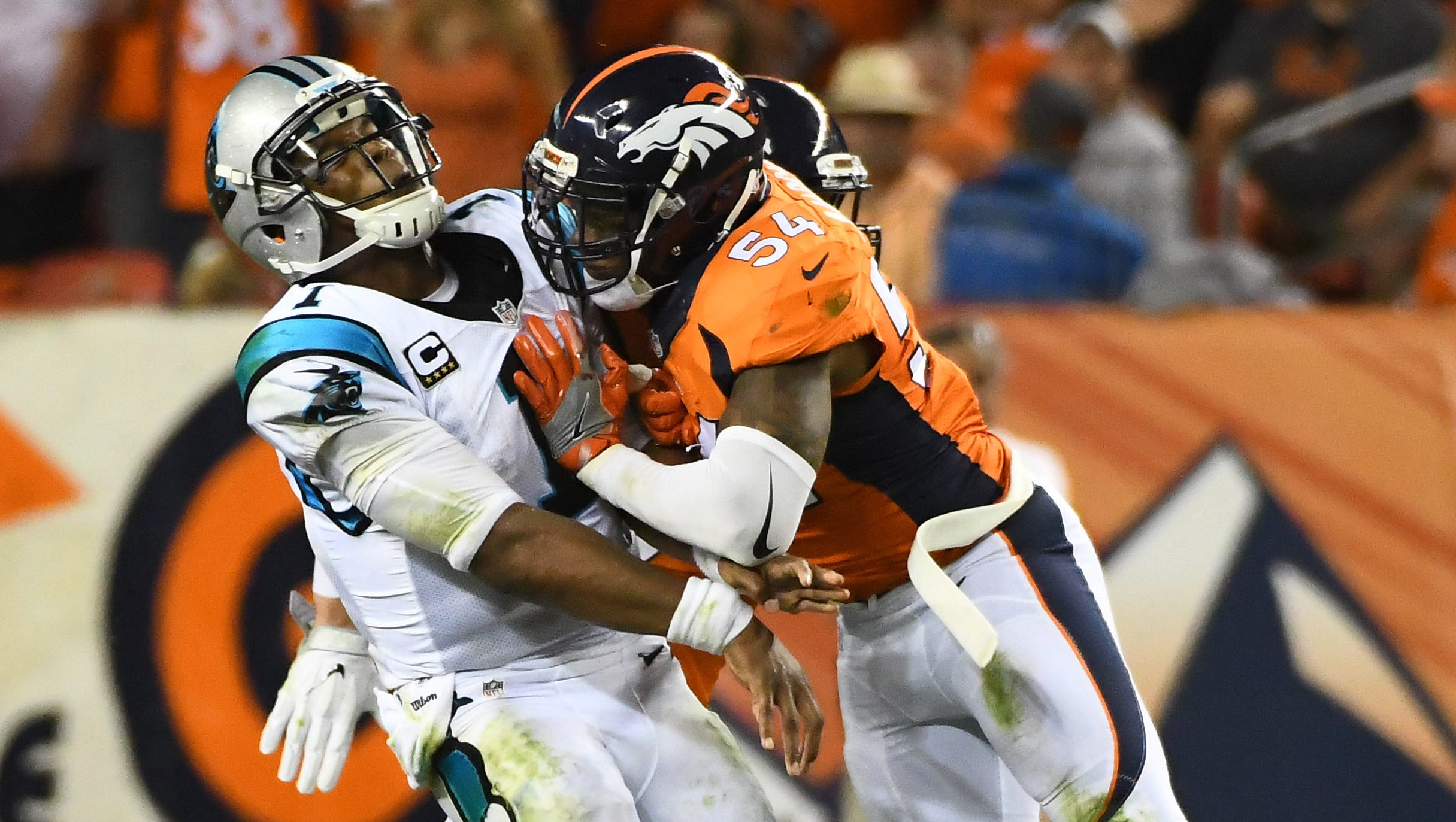 This image has an empty alt attribute; its file name is 636093899179336978-USP-NFL-CAROLINA-PANTHERS-AT-DENVER-BRONCOS-85031314.JPG