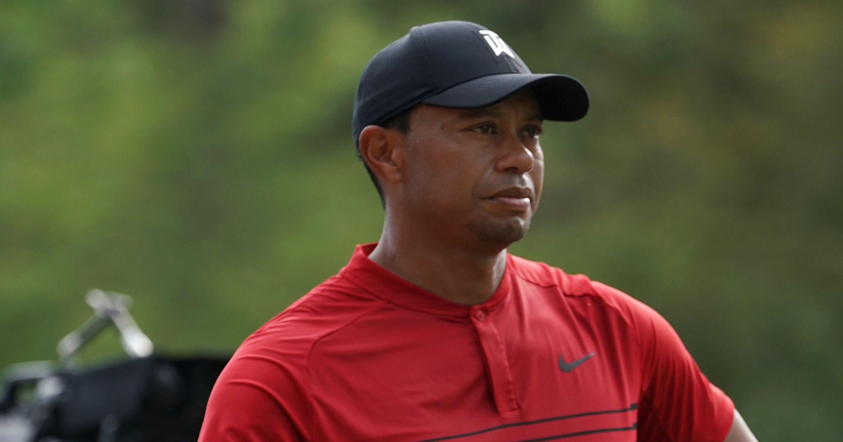 AP  Tiger Woods 485e741e989b