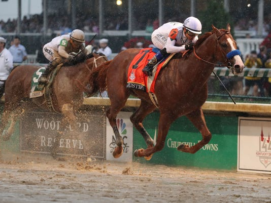 2018-5-5-justify-wins-mud