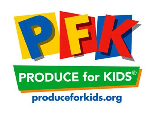 636005491847965939-Produce-for-Kids-logo.JPG