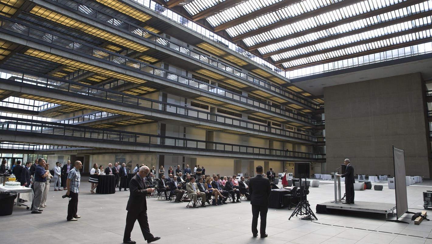 bell labs The latest tweets from bell labs (@belllabs) world-renowned #innovation research arm of @nokia we have invented many technologies that underpin communications networks and all digital.