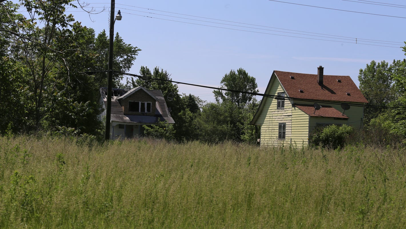 Detroit to crack down on rental properties — starting in this ZIP code