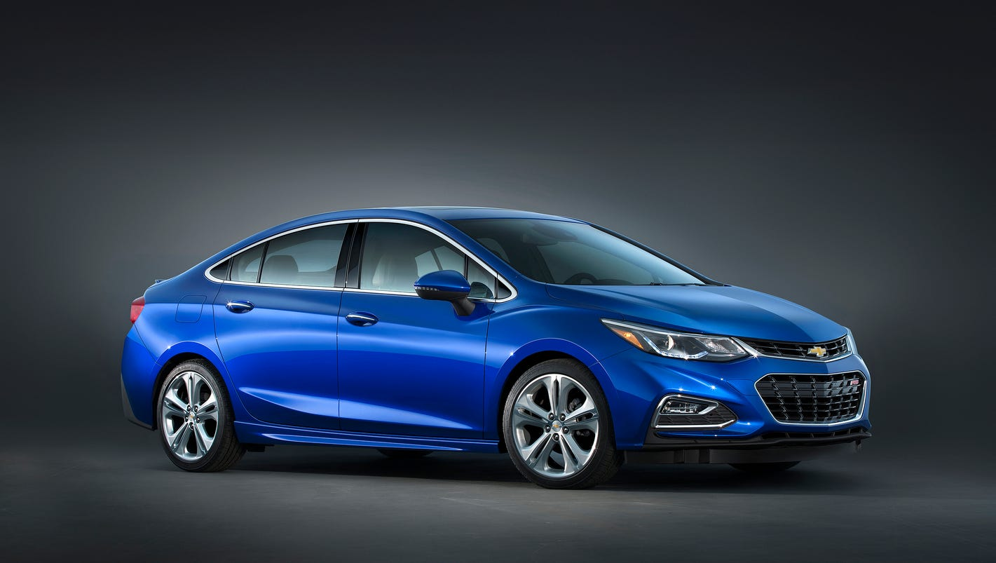 convertible in front hatch cars suv three quarter sedan coupe hatchback small chevrolet cruze motion crossover
