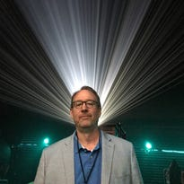 Joel Hodgson riffs on 'MST3K' and its Green Bay roots