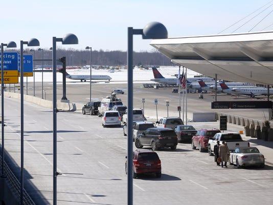 DFP RTA airport serv (2).JPG