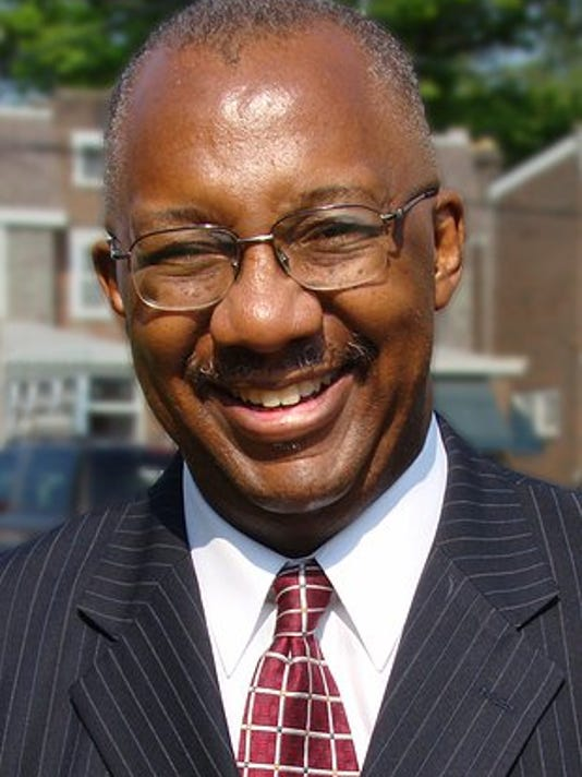 Rev. Lawrence Livingston.jpg