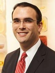 Daniel Horwitz