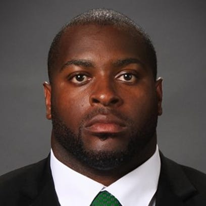 Oregon Ducks: Controversial strength and conditioning coach leaves for Florida State