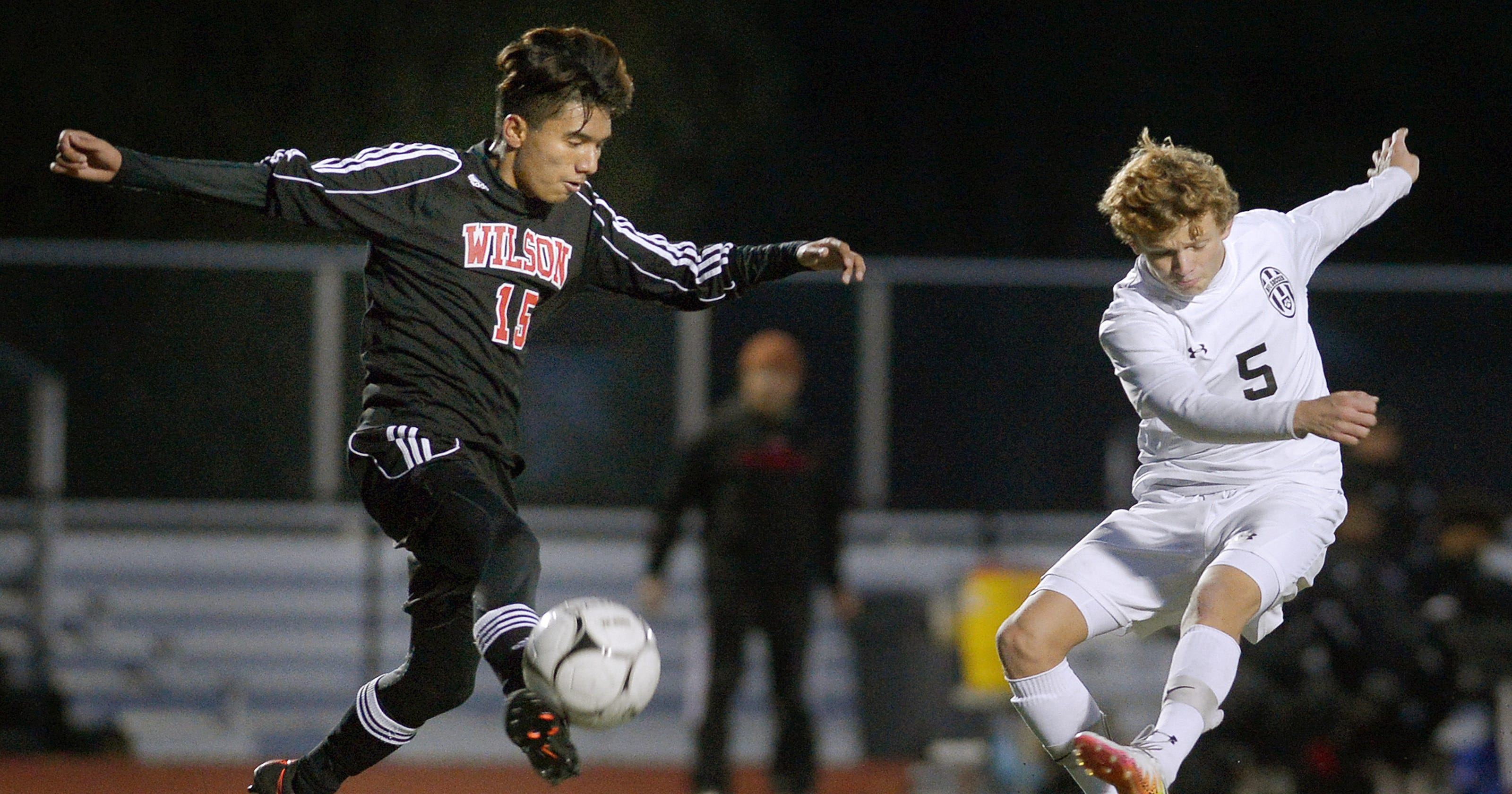 9bb695bf3 10 Section V Boys Soccer Players to Watch this fall