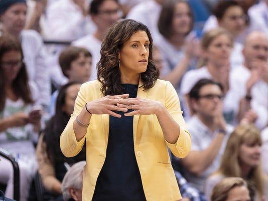 Vanderbilt coaching candidates