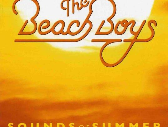 BeachBoysSoundsofSummer.jpg