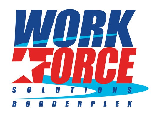 Workforce Solutions-1