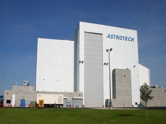 astrotech_tville