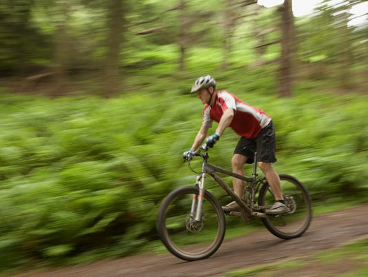 635933696605645430-mountainbiking.jpg