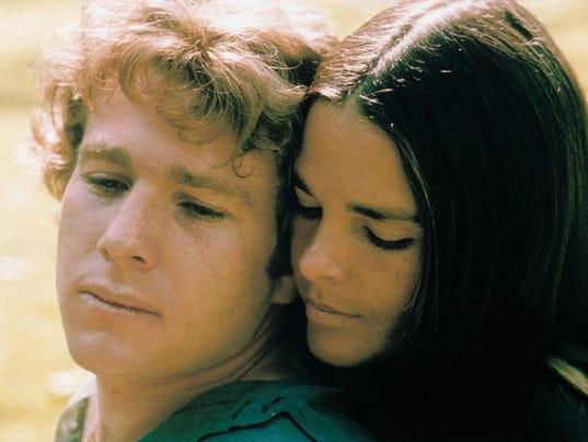 love_story_1970