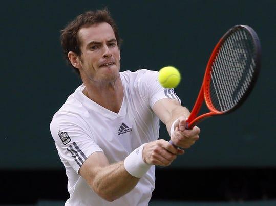 -Wimbledon Men Tennis.JPEG-026fa.jpg_20140619.jpg