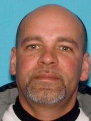 Ramon Cadiz, 51, charged in Raritan Borough double