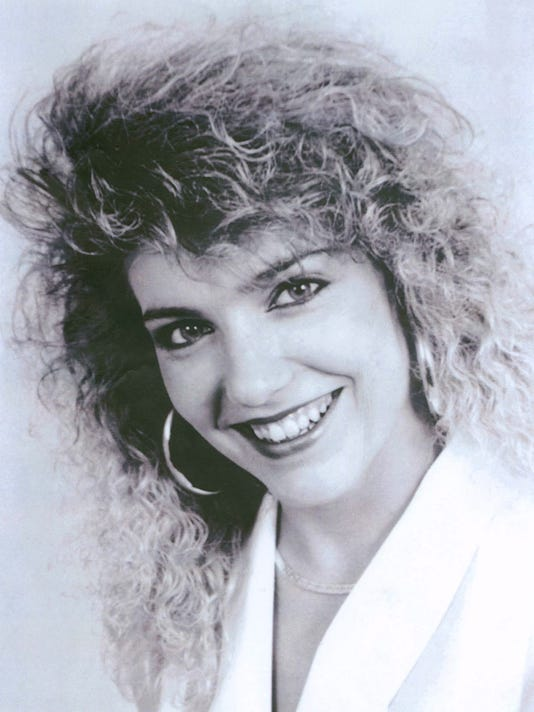 Gabrielle Mueller