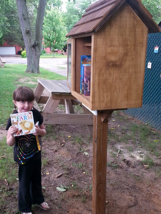 LittleFreeLibrary.jpeg