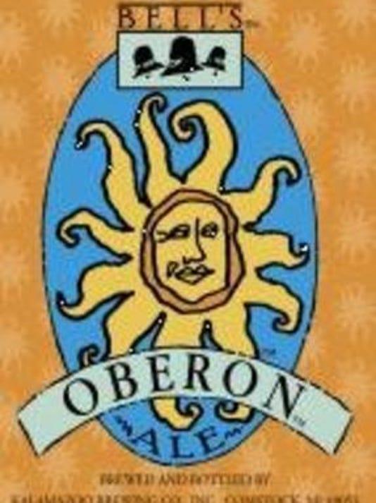 635670496592970478-Oberon