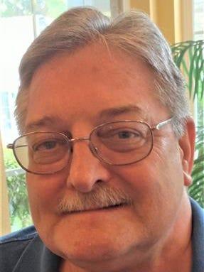Jeffrey Leigh Hinton, 63