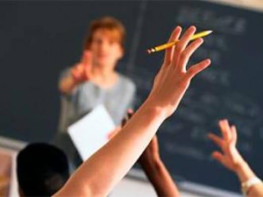 classroom-generic.jpg