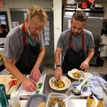 Semifinalists for James Beard Awards include 12 from Wisconsin