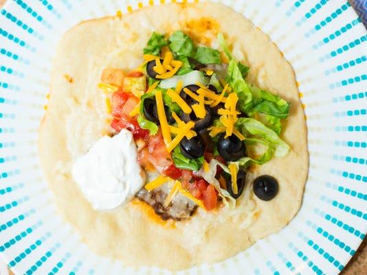 HWTM Recipe Photos - Family-Friendly Flatbread Tacos - Final Image.jpg
