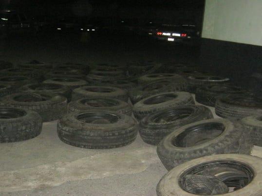 used-tires.jpg
