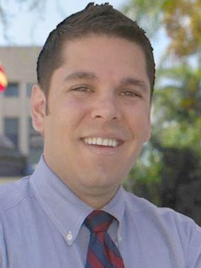 Ed Ableser is running for re-election in 2010 to the District 17 House seat.