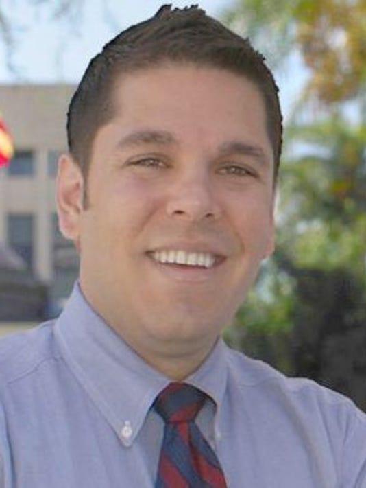 Ed Ableser