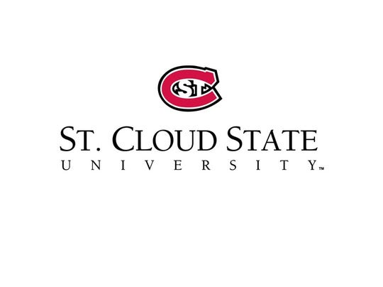 SCSU logo.2014.bigger