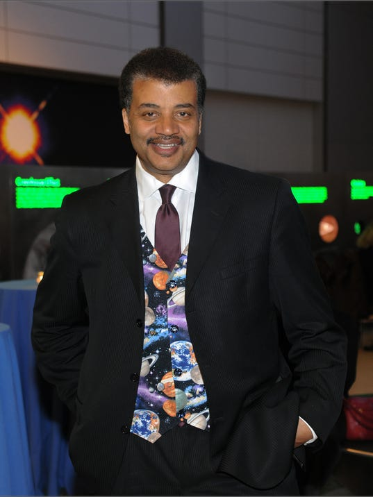 635939366553815334-Neil-deGrasse-Tyson-2013-AMNH-Photo-by-Roderick-Mickens-bf51b8c28a.jpg