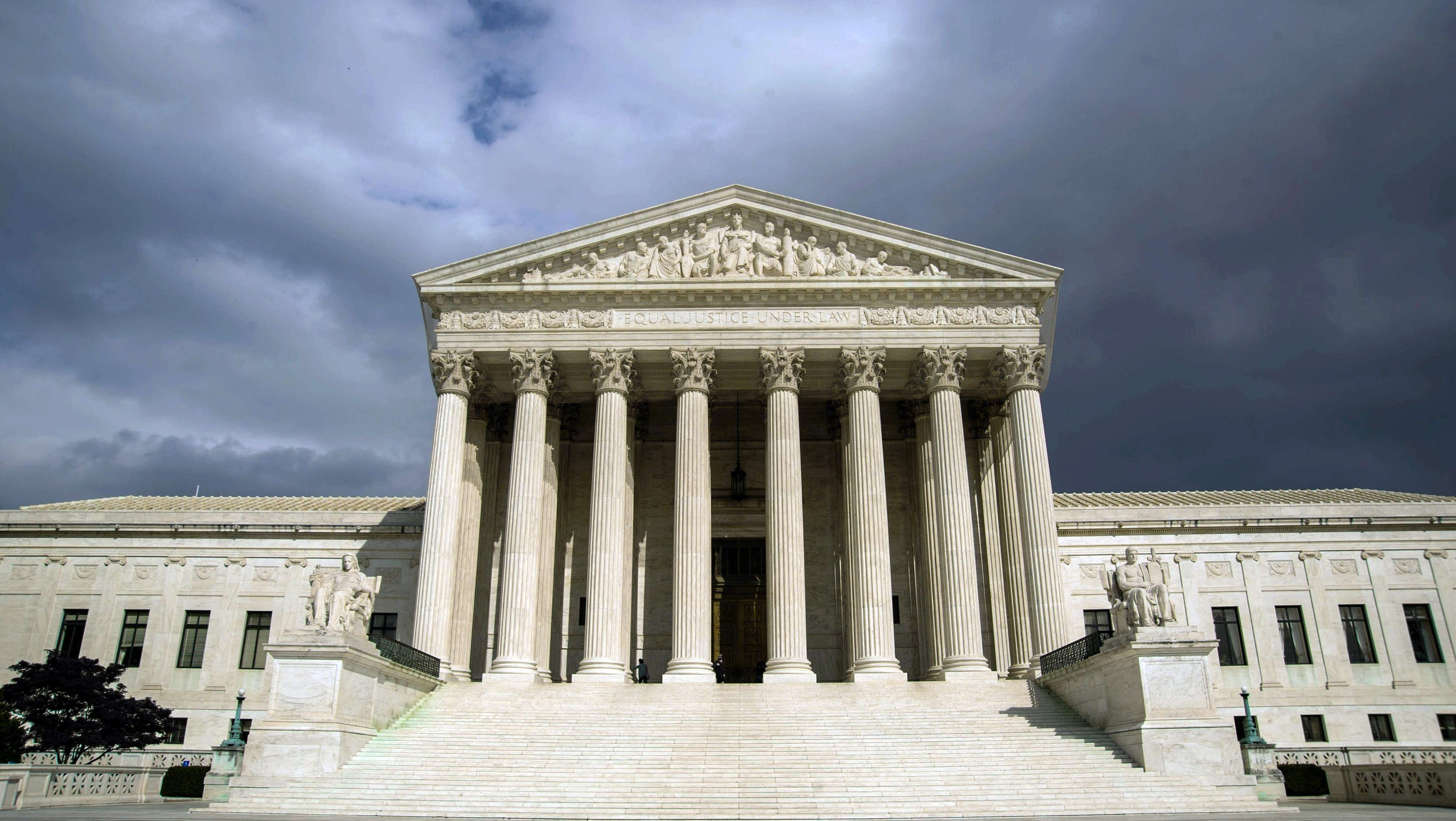 supreme court decision The ruling builds on previous supreme court decisions that let companies  channel disputes with consumers and other businesses into.