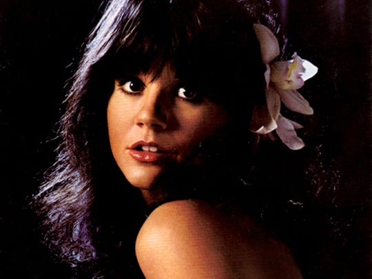 Linda Ronstadt, a Tucson native, attended University