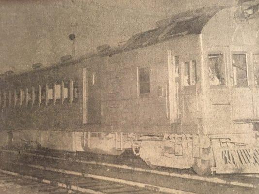 636196469739644552-Dinkey-train-01-15-17.jpg
