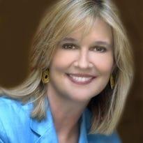 Kathleen Parker's email address is kathleenparker@washpost.com.