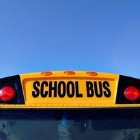 School resumes in Cheatham County on Aug. 8.