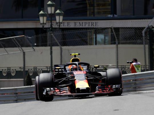 Monaco_F1_GP_Auto_Racing_74945.jpg