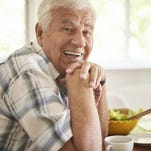 Retirement planning: 2 good reasons to claim Social Security at 68