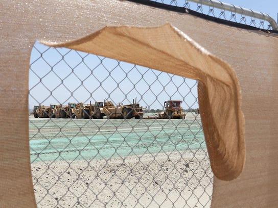 dust mitigation2