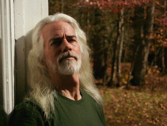 BMN 030818 Gavin Dillard