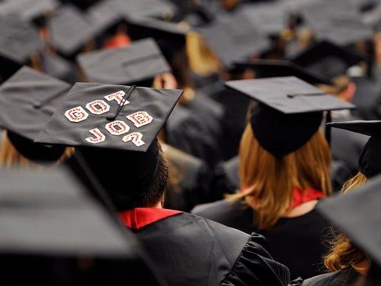GraduatesNewJobs-042414